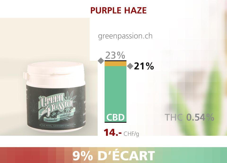 ABE WEB cannabis 00001 [RTS]