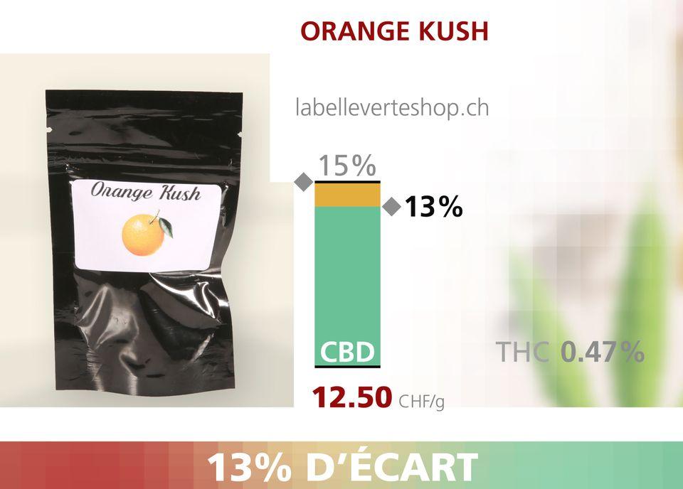 ABE WEB cannabis 00014 [RTS]