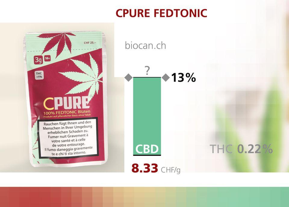 ABE WEB cannabis 00010 [RTS]