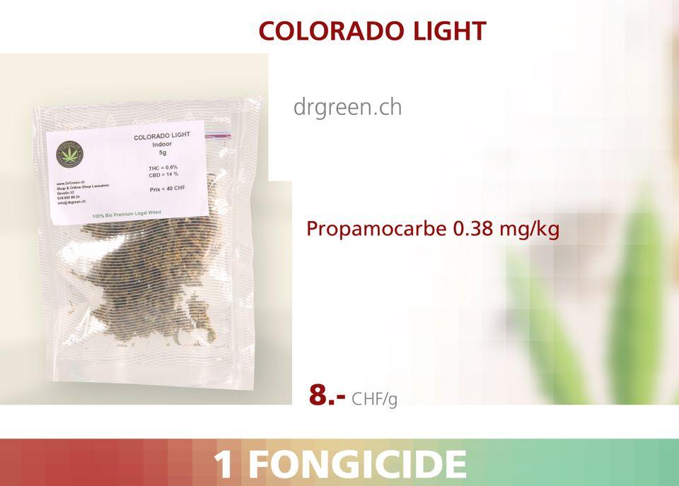 ABE WEB cannabis 00011 [RTS]