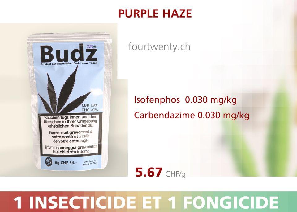 ABE WEB cannabis 00012 [RTS]