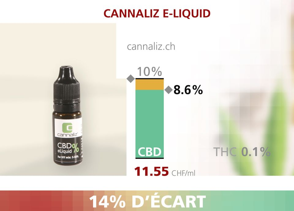 ABE WEB cannabis 00003 [RTS]