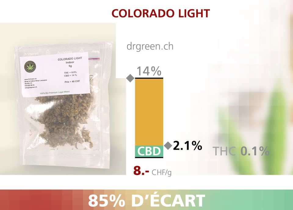 ABE WEB cannabis 00009 [RTS]