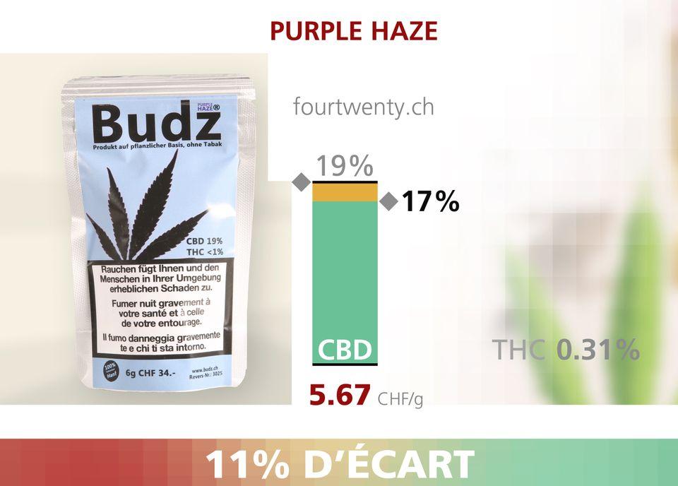 ABE WEB cannabis 00002 [RTS]