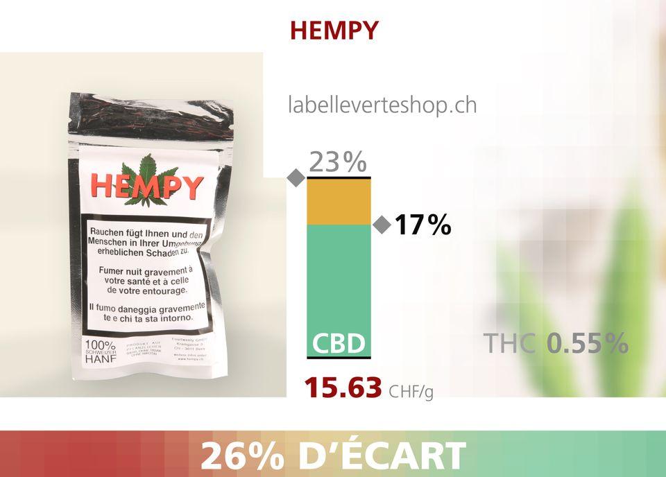 ABE WEB cannabis 00005 [RTS]