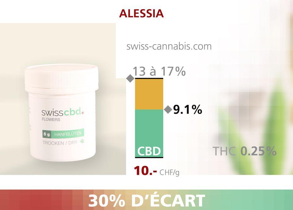 ABE WEB cannabis 00006 [RTS]