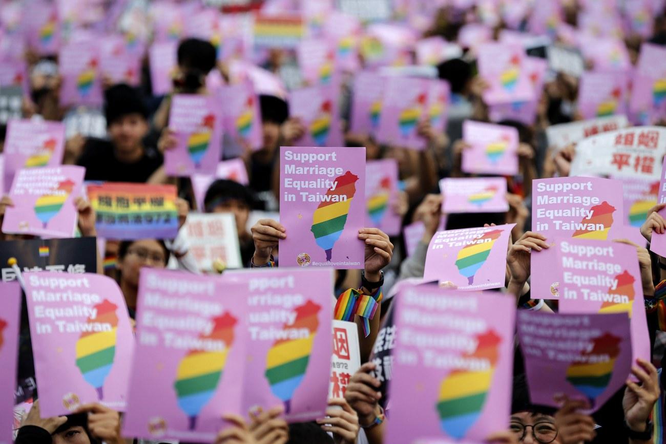 asiatique gay brest sexe