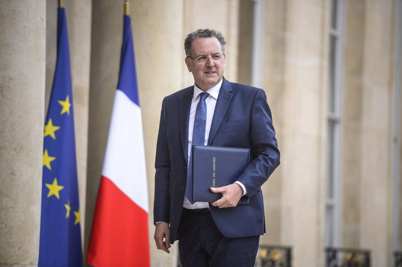 Affaire Ferrand : l'ouverture d'une enquête