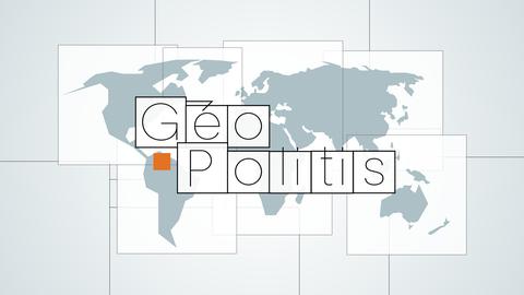 Geopolitis