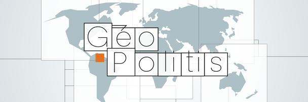 Géopolitis