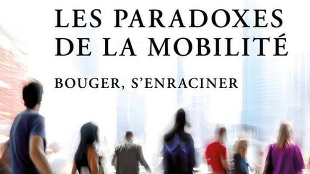 Versus-penser - Paradoxes de la mobilité