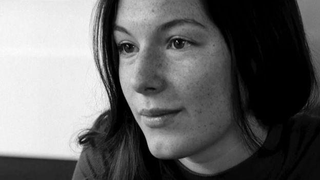 Cinéma: une révélation nommée Louise Chevillotte