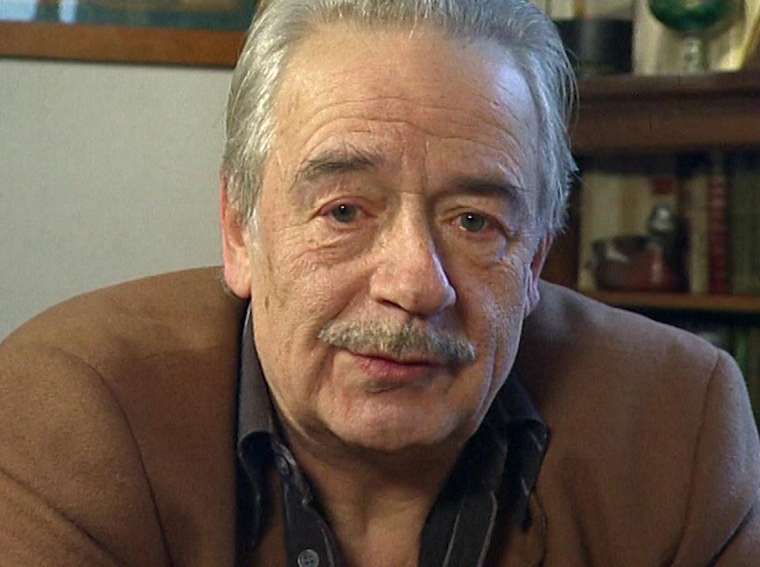 Les lauréats des Prix culturels Leenaards 2009