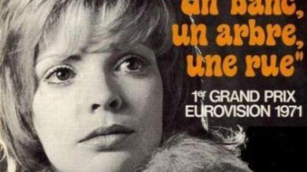 Sur Paroles Un Banc Un Arbre Une Rue De Severine Radio Play Rts