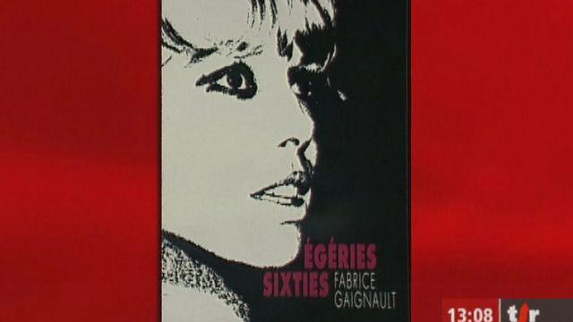 Egéries sixties [RTS]