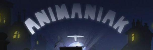 Animaniak
