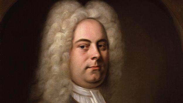 Georg-Friedrich Händel: Rodelinda, opéra en 3 actes