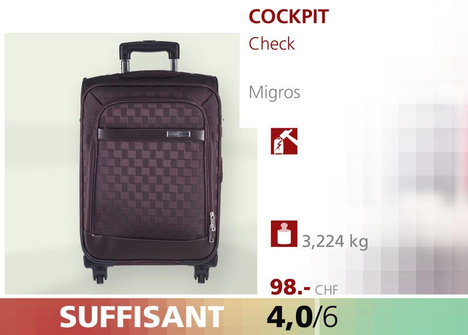 ABE WEB valise 00009 [RTS]