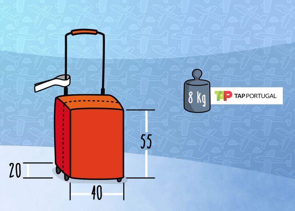 ABE valise web taille00003 [RTS]