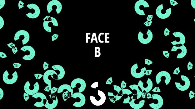 Logo Face B [RTS]