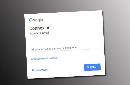 Google arrête de lire dans vos emails pour le ciblage publicitaire
