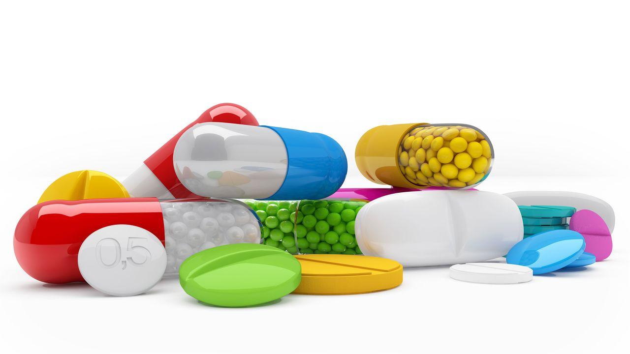 Les annonces de rupture de stock de médicaments augmentent. [marog-pixcells - Fotolia]