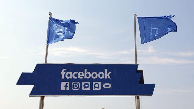 Après Netflix, Amazon, Apple ou encore YouTube, Facebook va lui aussi produire ses propres contenus. [Eric Gaillard]