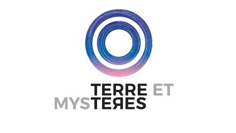 Terre et Mystères