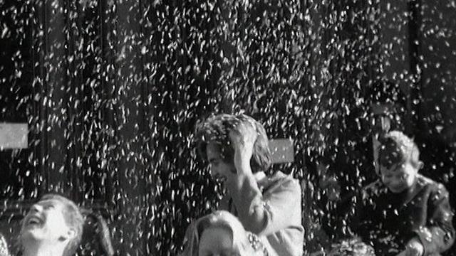 Corso et confettis [RTS]