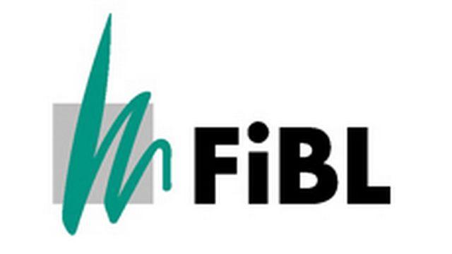Fibl [www.fibl.org]