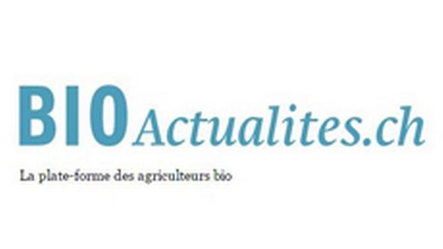 Bioactualités [bioactualites.ch]