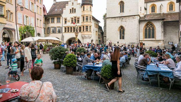 Mutations (1/20): Bienne