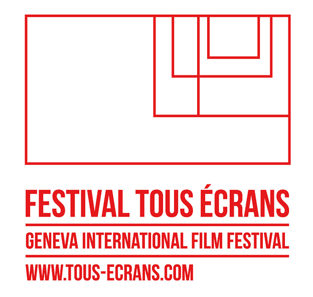 Le Geneva International Film Festival Tous Ecrans devient le Geneva International Film Festival (GIFF).