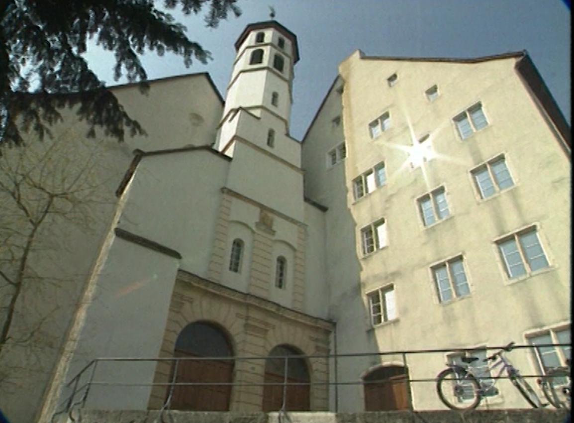 Le lycée du Jura