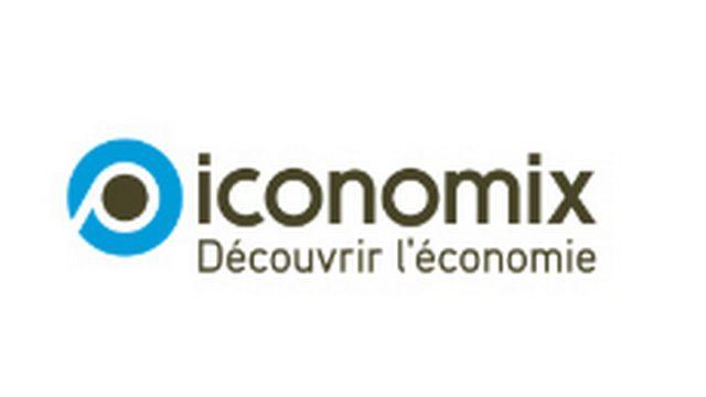 Iconomix [iconomix]