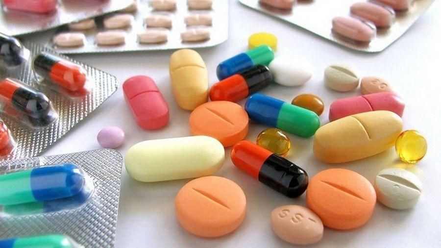 Les erreurs les plus fréquentes concernent le dosage des médicaments.