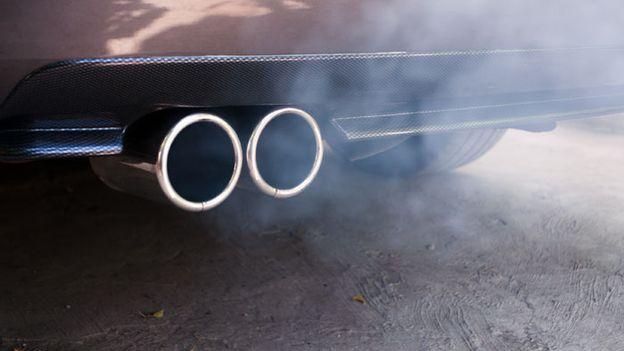 """Résultat de recherche d'images pour """"automobile, filtres à particules, moteurs diesel"""""""