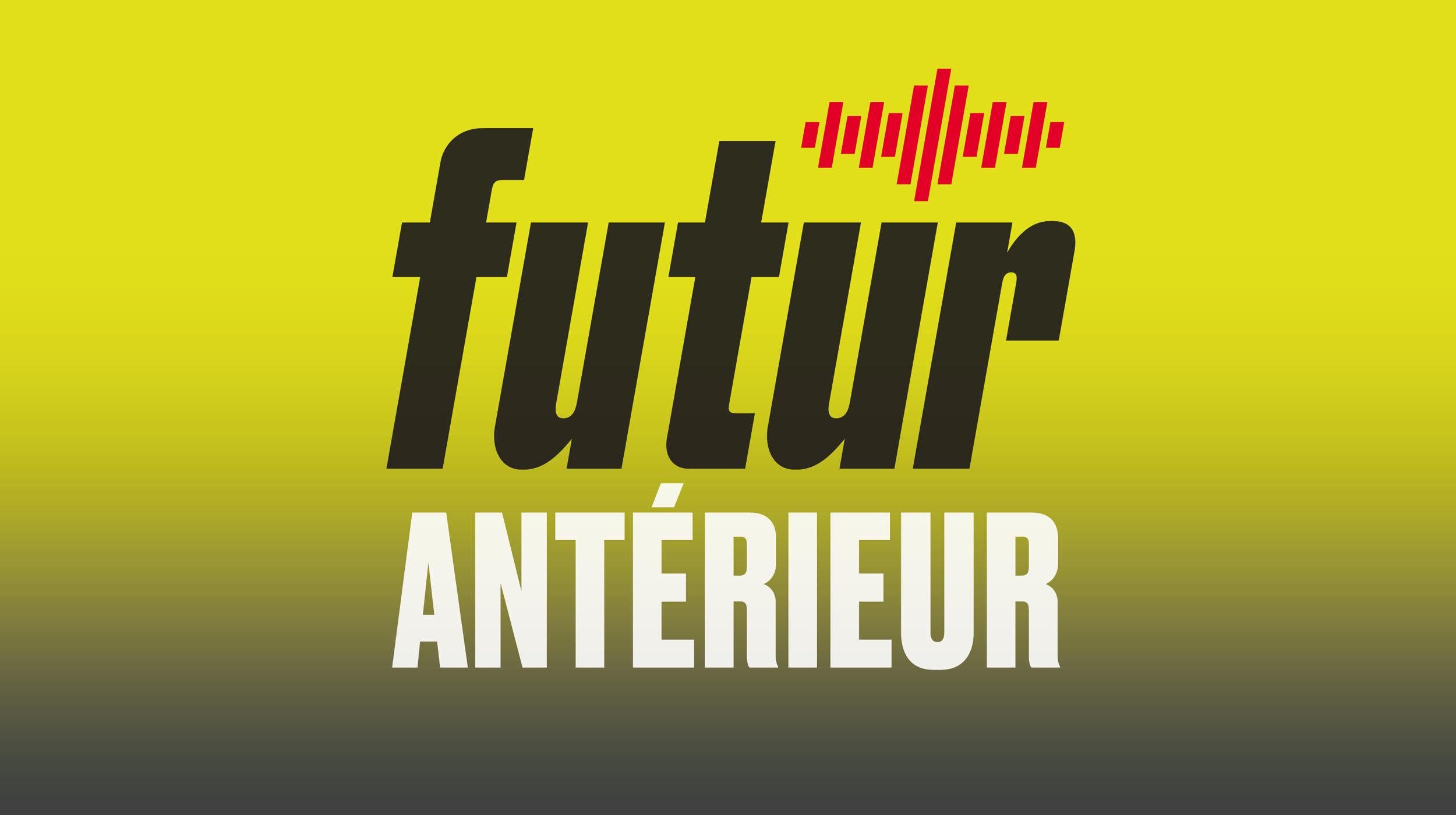 LOGO Futur anterieur 2500x1400 [RTS]
