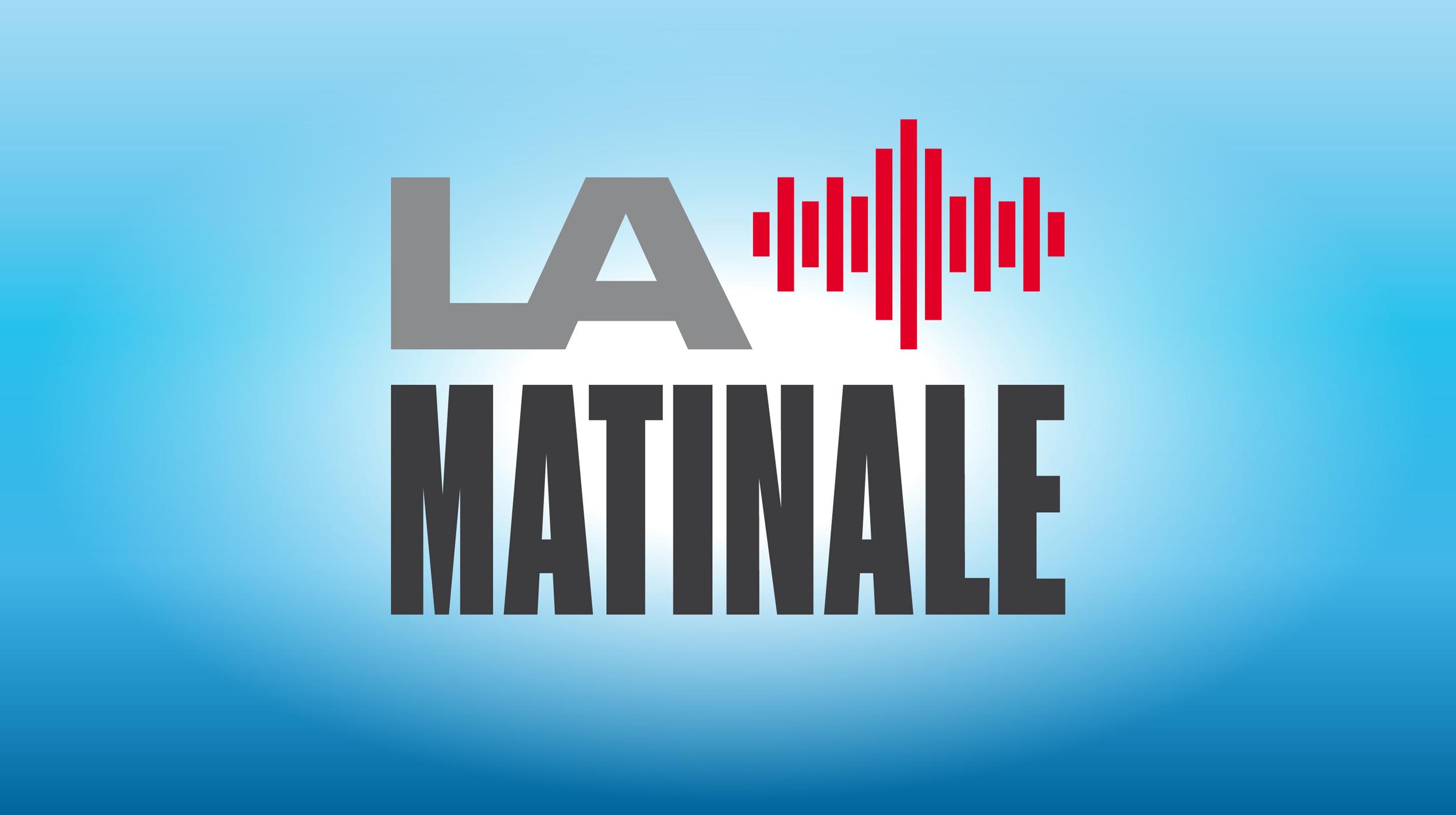 LOGO Matinale logo 2500x1400 [RTS]