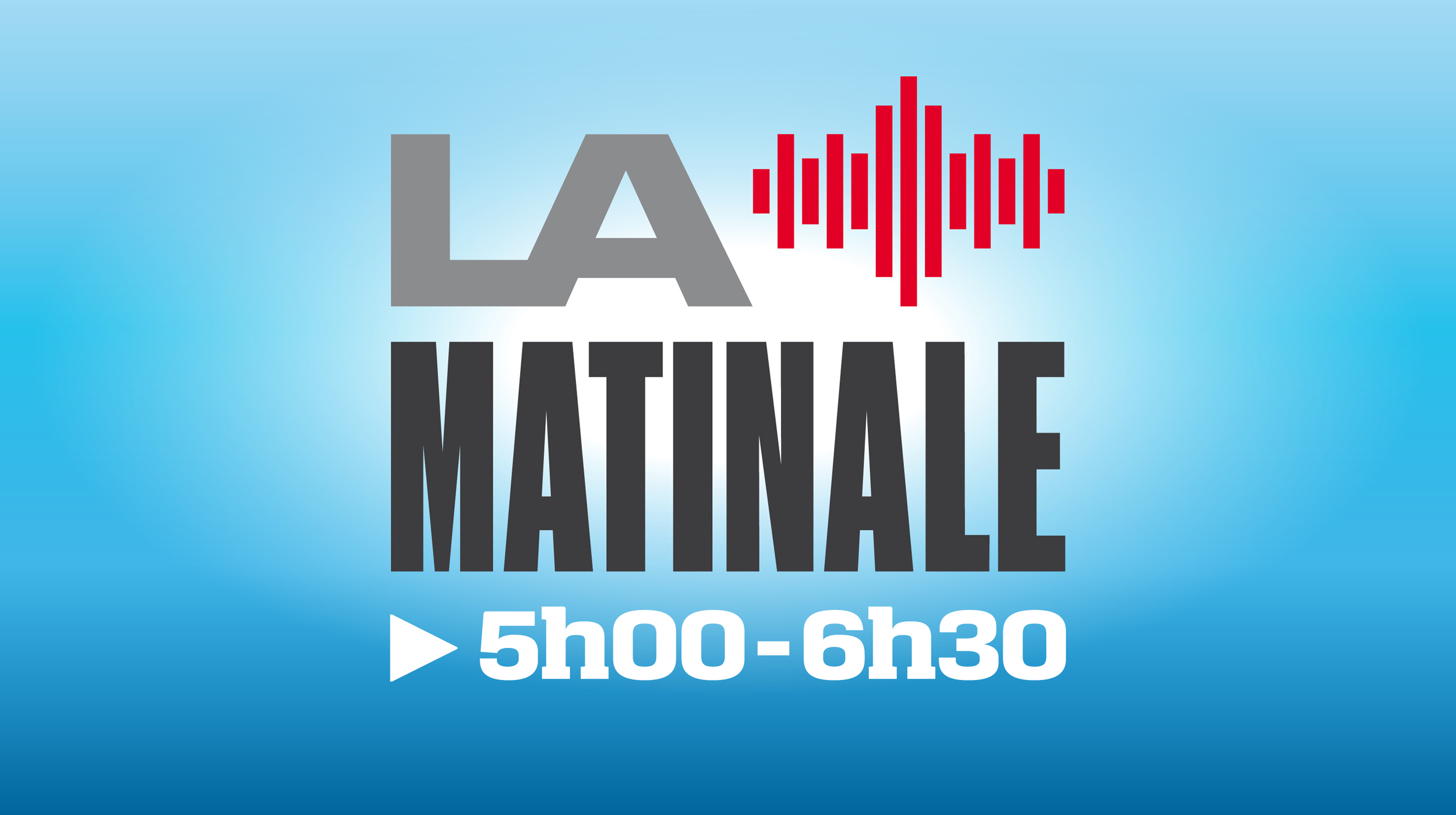 LOGO Matinale 5h 6h30 2500x1400 [RTS]