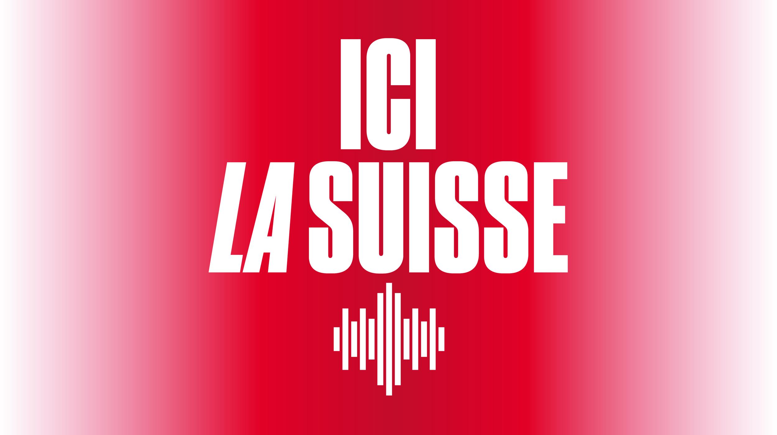 LOGO Ici la suisse 2500x1400 [RTS]