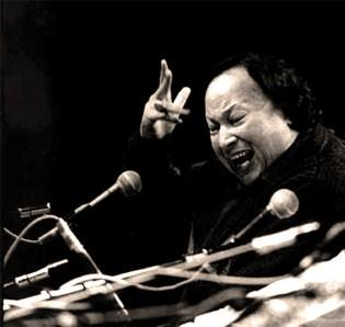 Nusrat_Fateh_Ali_Khan_03_1987_Royal_Albert_Hall