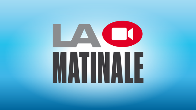 La Matinale TV