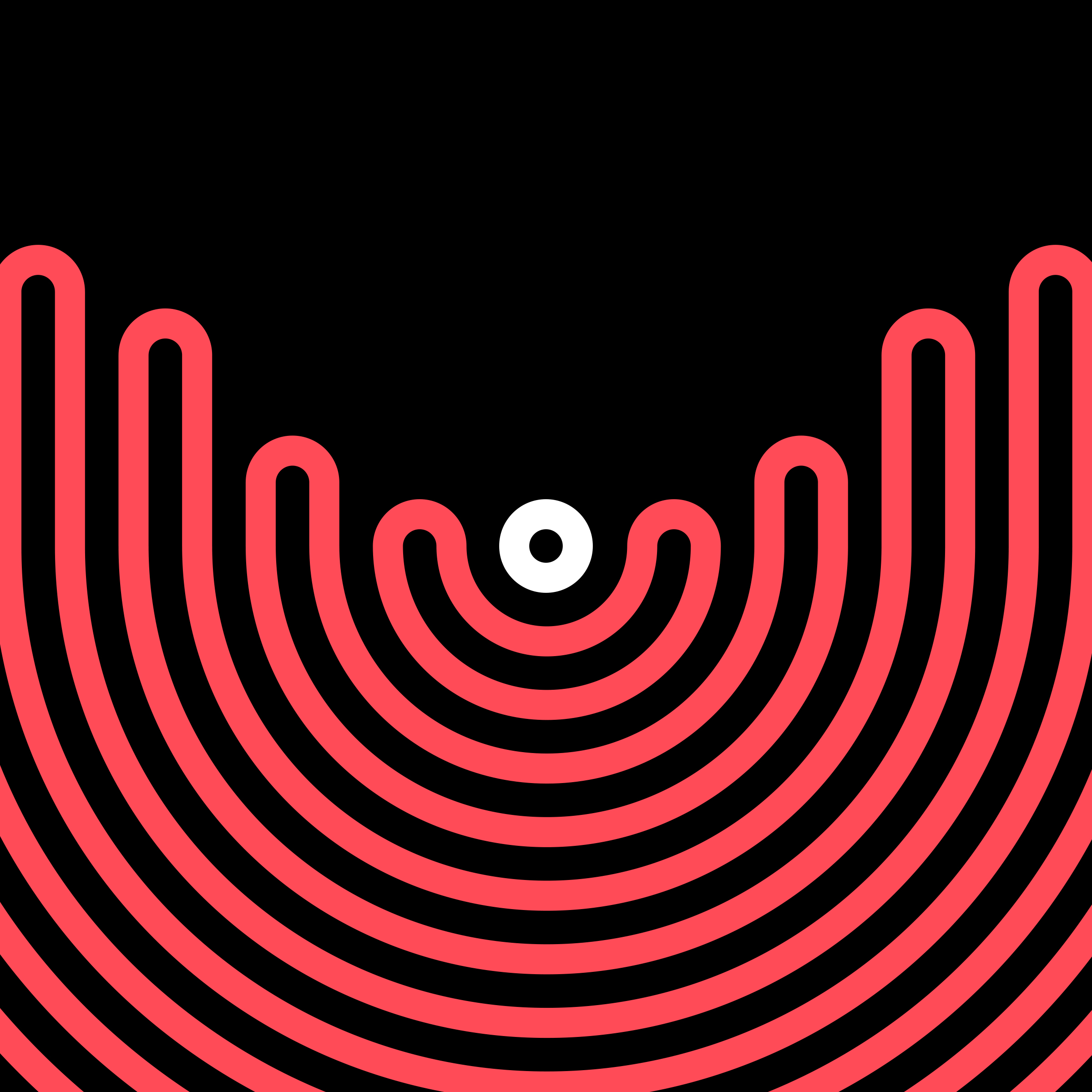 Logo Sexomax [RTS]