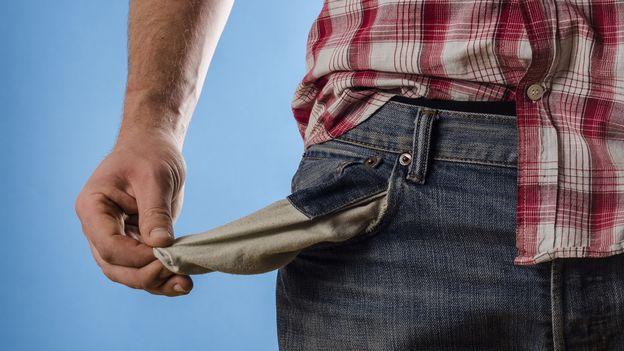 Près de 5% des Vaudois actifs vivent en situation de pauvreté