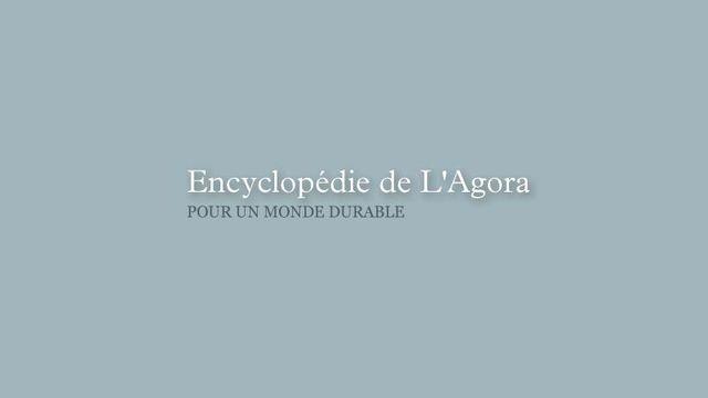 Encyclopédie de L'Agora [agora.qc.ca - Encyclopédie de L'Agora]