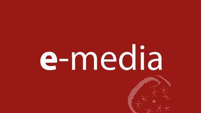 e-media, le portail romand d'éducation aux médias [www.e-media.ch - CIIP]