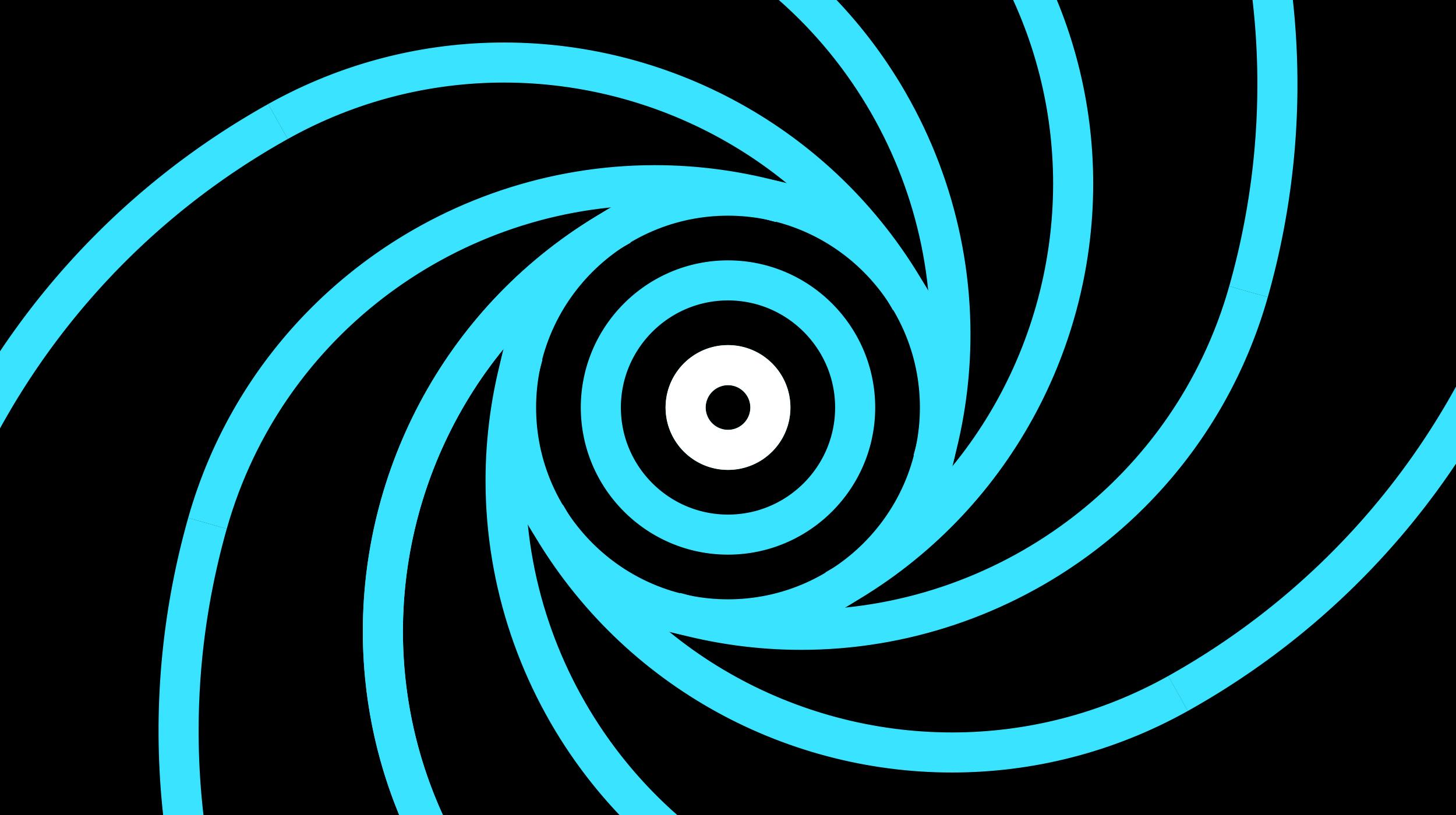 Logo Transmission [RTS]