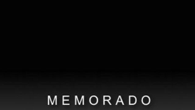 Memorado, association pour la redécouverte de l'histoire suisse [memorado.ch - Memorado]