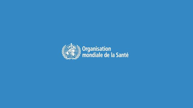 Organisation mondiale de la santé [who.int - OMS]